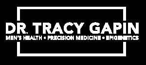 Logo-Dr-Gapin-New white