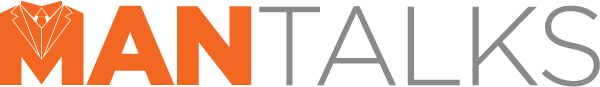 ManTalks-logo-white-600px-1