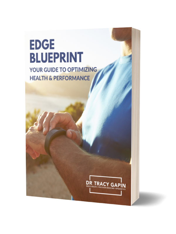 drtracygapin-edge-blueprint-ebook-mockup
