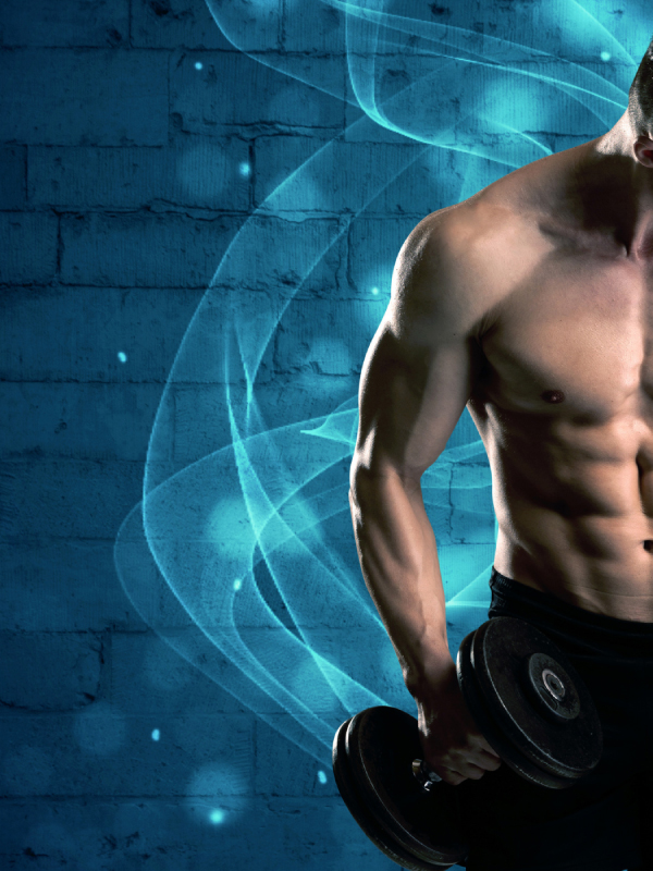 Work With Me page testosterone section | drtracygapin.com