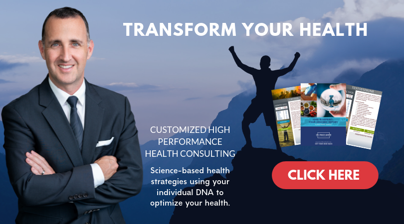 transform-your-health-with-dna-3