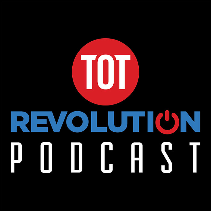 TOT_Revolution_Podcast