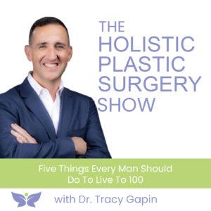 holistic-plastic-surgery-show-mens-vitality