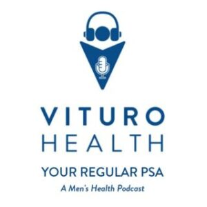 vituro-health-podcast-reverse-aging