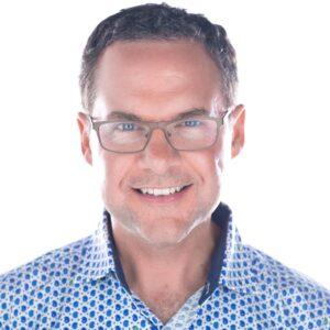Dr. Bob Harding