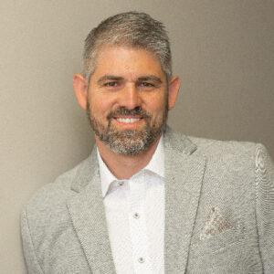 Dr. James Leonette
