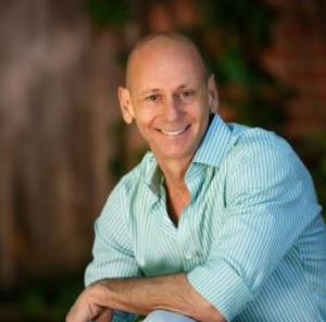Dr. Jeffrey Gladden