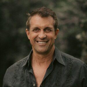 Dr. Kirk Parsley