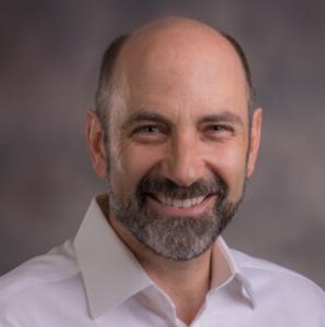 Dr. Mark Hoch