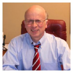 Dr. Michael A. Dempsy
