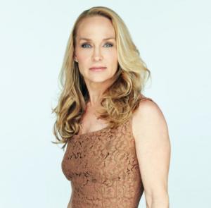 Dr. Sandra Kaufmann
