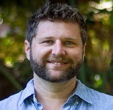 James Schmachtenberger